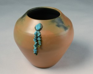 Pot by Mike Stoy